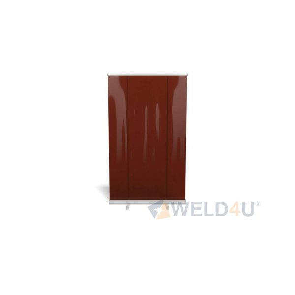 compact-foilcurtain-brown-ce