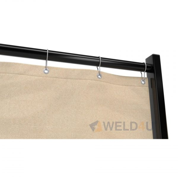 protective-curtain-ht600-beige-specialized-97x200cm