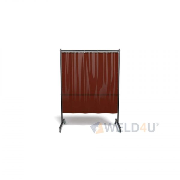 protector-145-foilcurtain-brown-ce