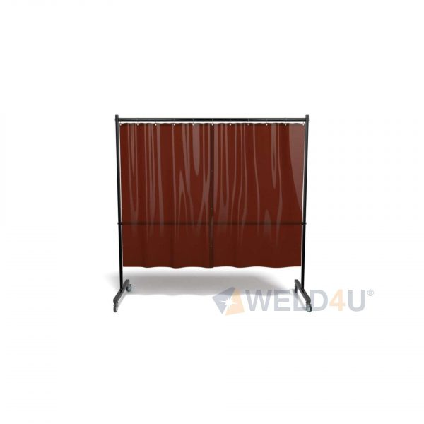 protector200-foilcurtain-brown-ce