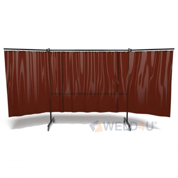 protector400-foilcurtain-brown-ce