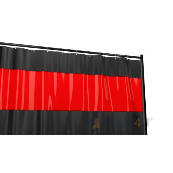 specialized-curtain-duo-black-red-orange-1