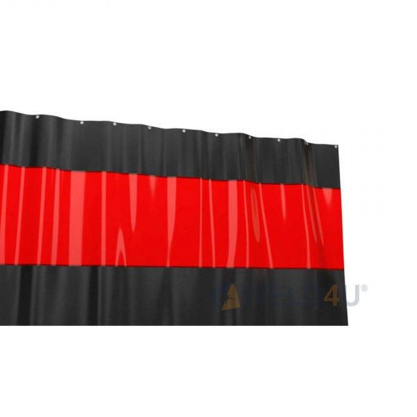 specialized-curtain-duo-black-red-orange-4