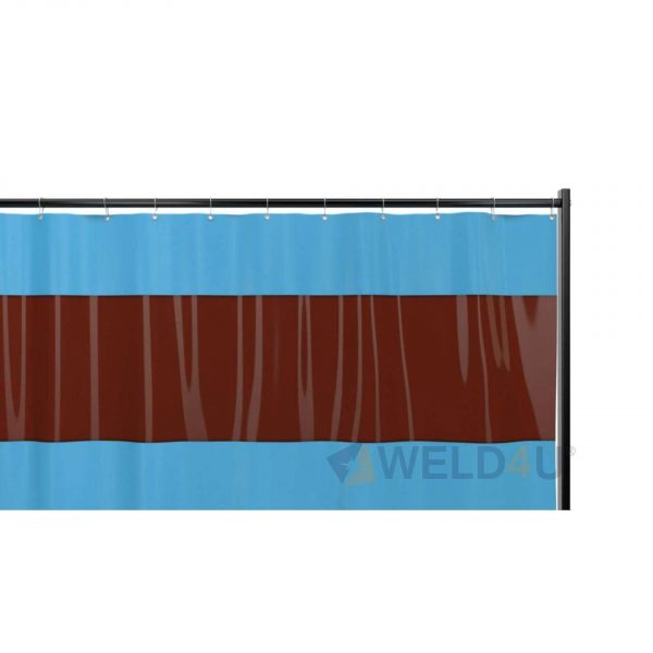 specialized-curtain-duo-blue-brown-2