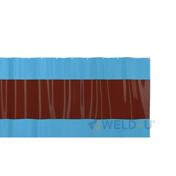 specialized-curtain-duo-blue-brown-3
