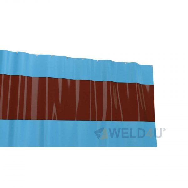 specialized-curtain-duo-blue-brown-4
