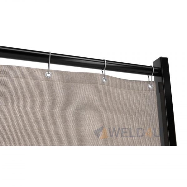 specialized-curtain-ht900-brown-size-97x160cm