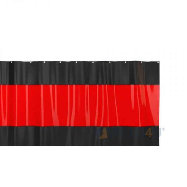 specialized-curtain-duo-black-red-orange-3